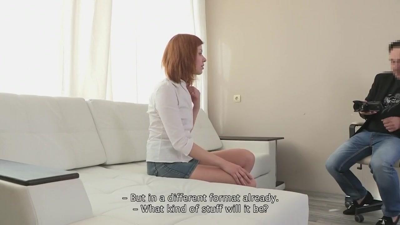 Pron Videos Bbw blonde titfucks cucumber