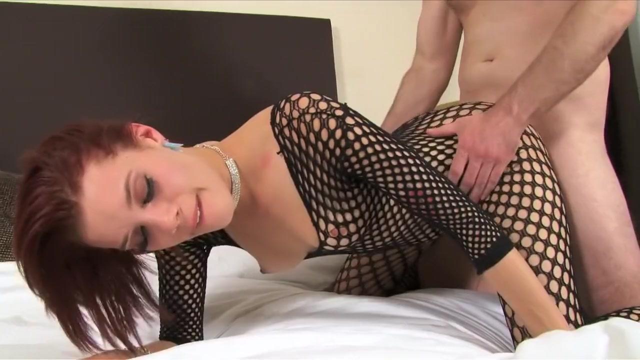 William j macdonald wife sexual dysfunction XXX Porn tube