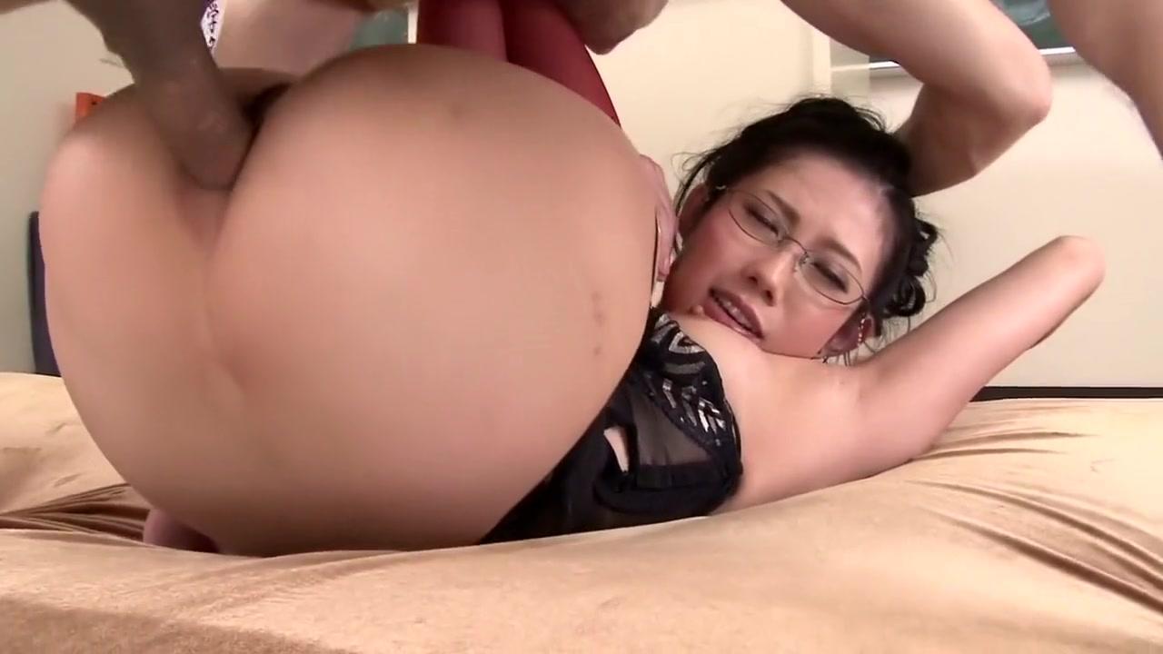 Interracial mature anal latina dp cuckold Porn archive