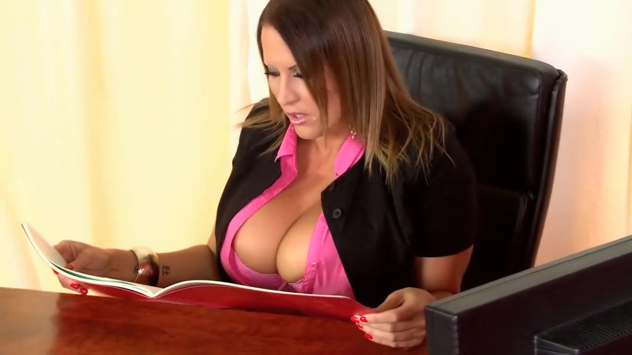 New American Porn Video Hot xXx Video