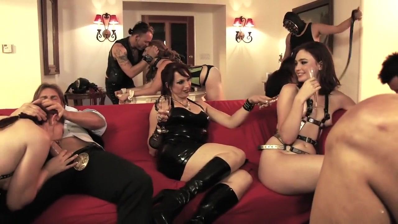 Sex photo Richiesta casellario giudiziale online dating