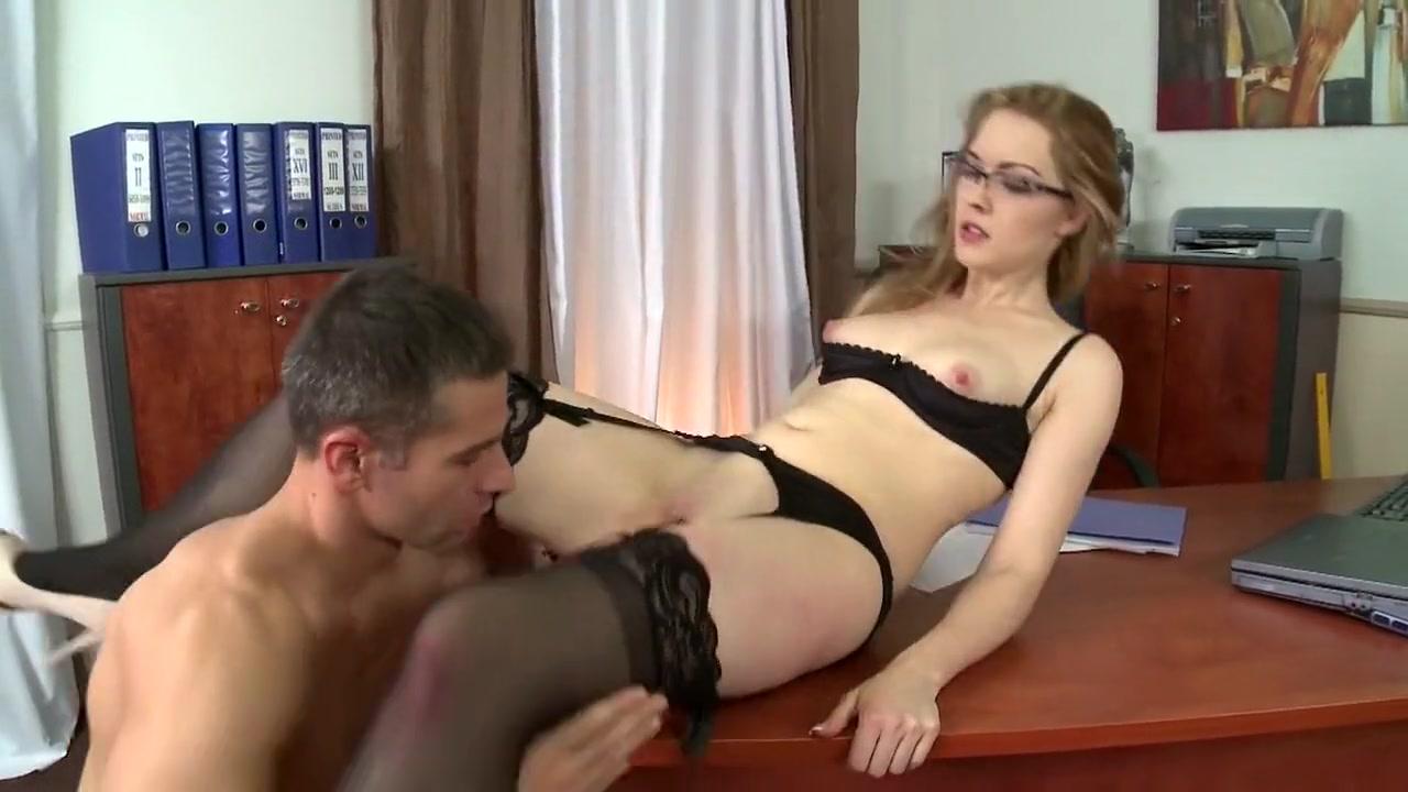Porn Base Big Tit Heels