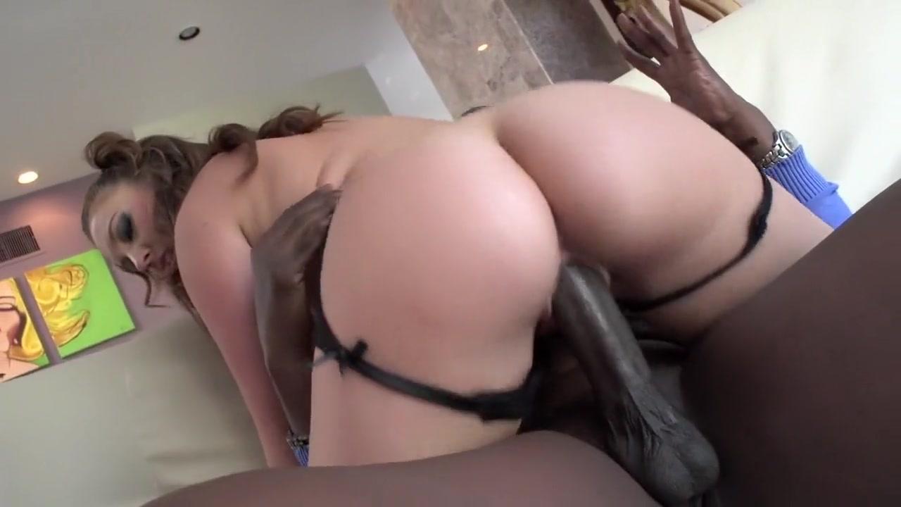Nude gallery El camino de vuelta online dating