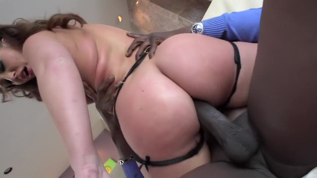 Big hot sexy busty boobs Hot porno