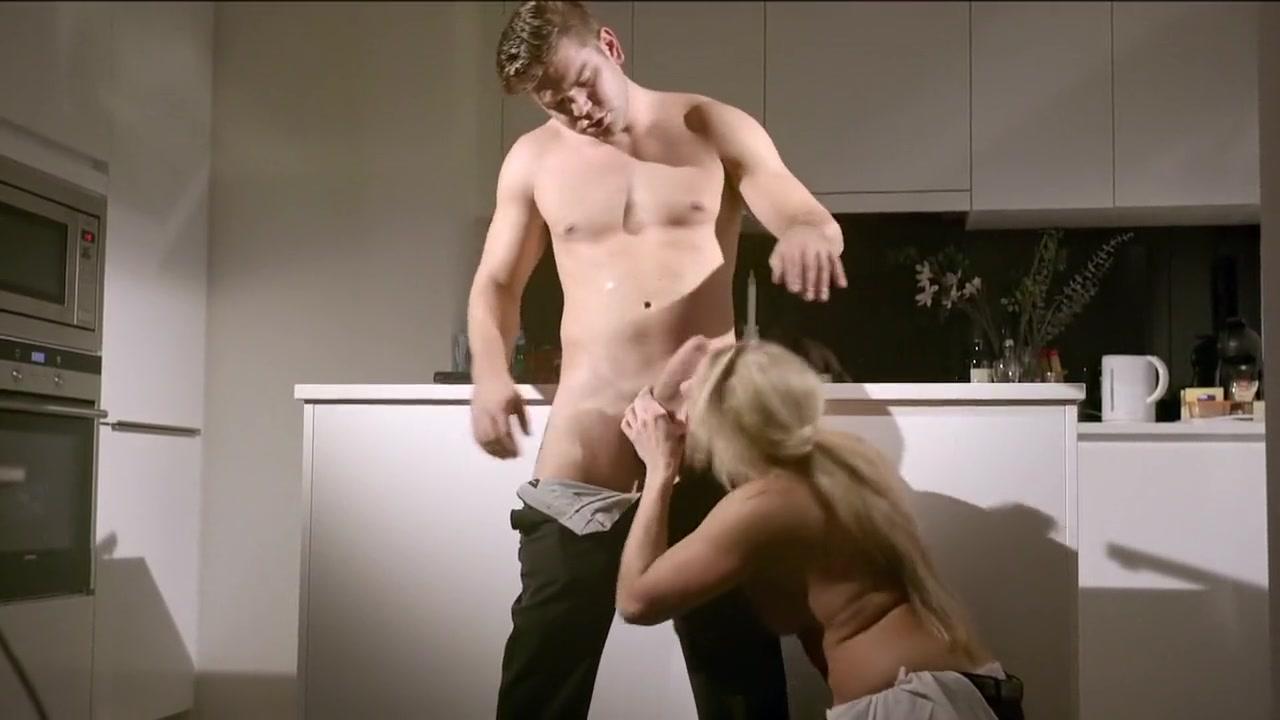Porno Films Sex Sex photo