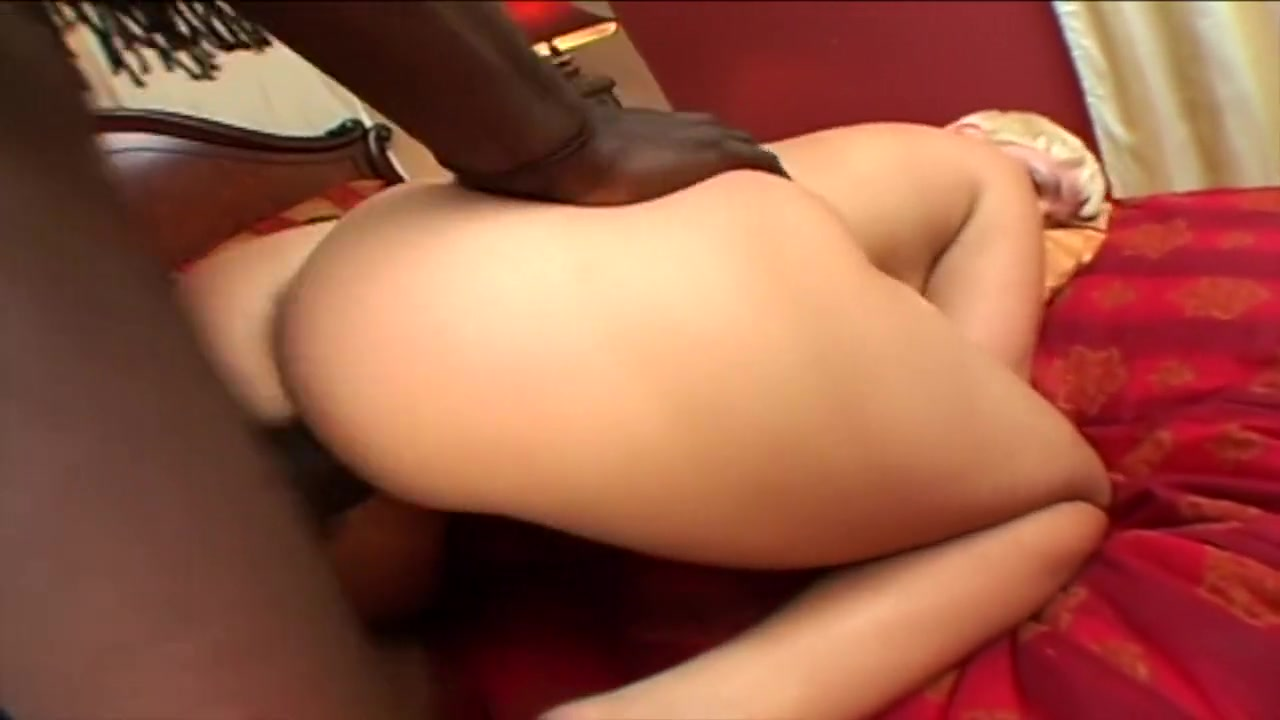 Best porno Beautiful Lesbians Trying Not to Get Caught