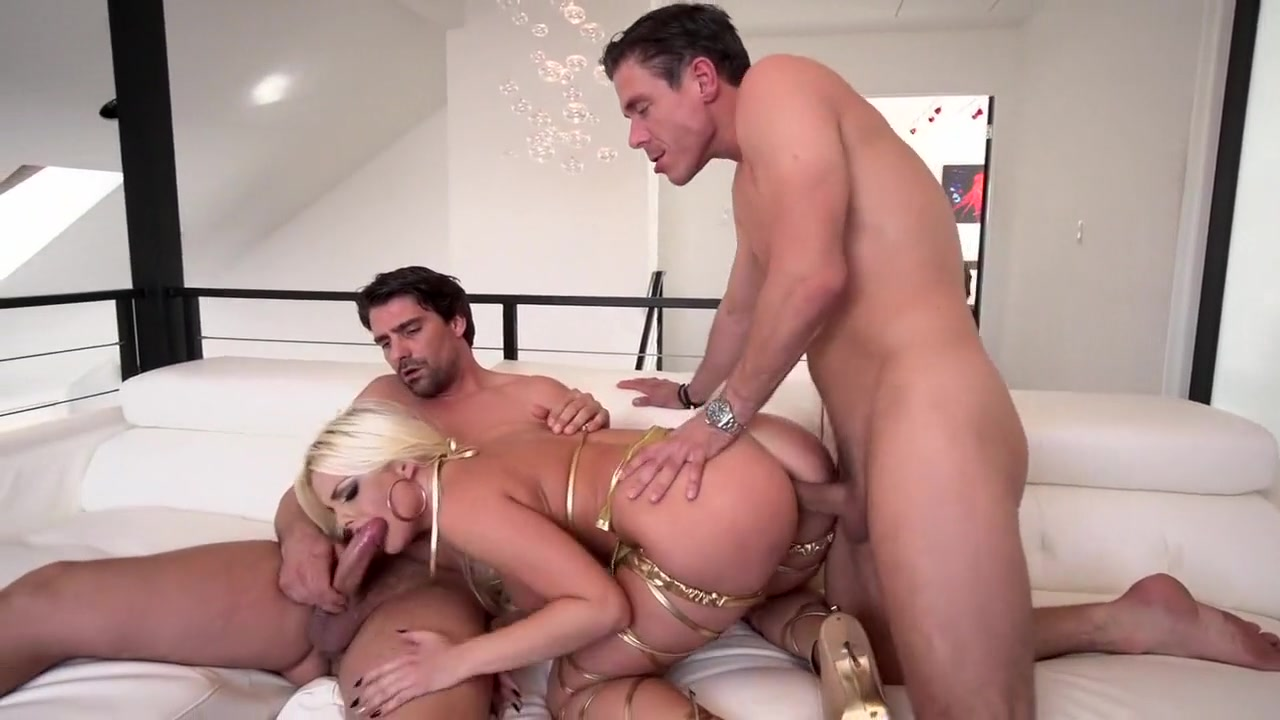 xXx Galleries Bbw sex 4 you