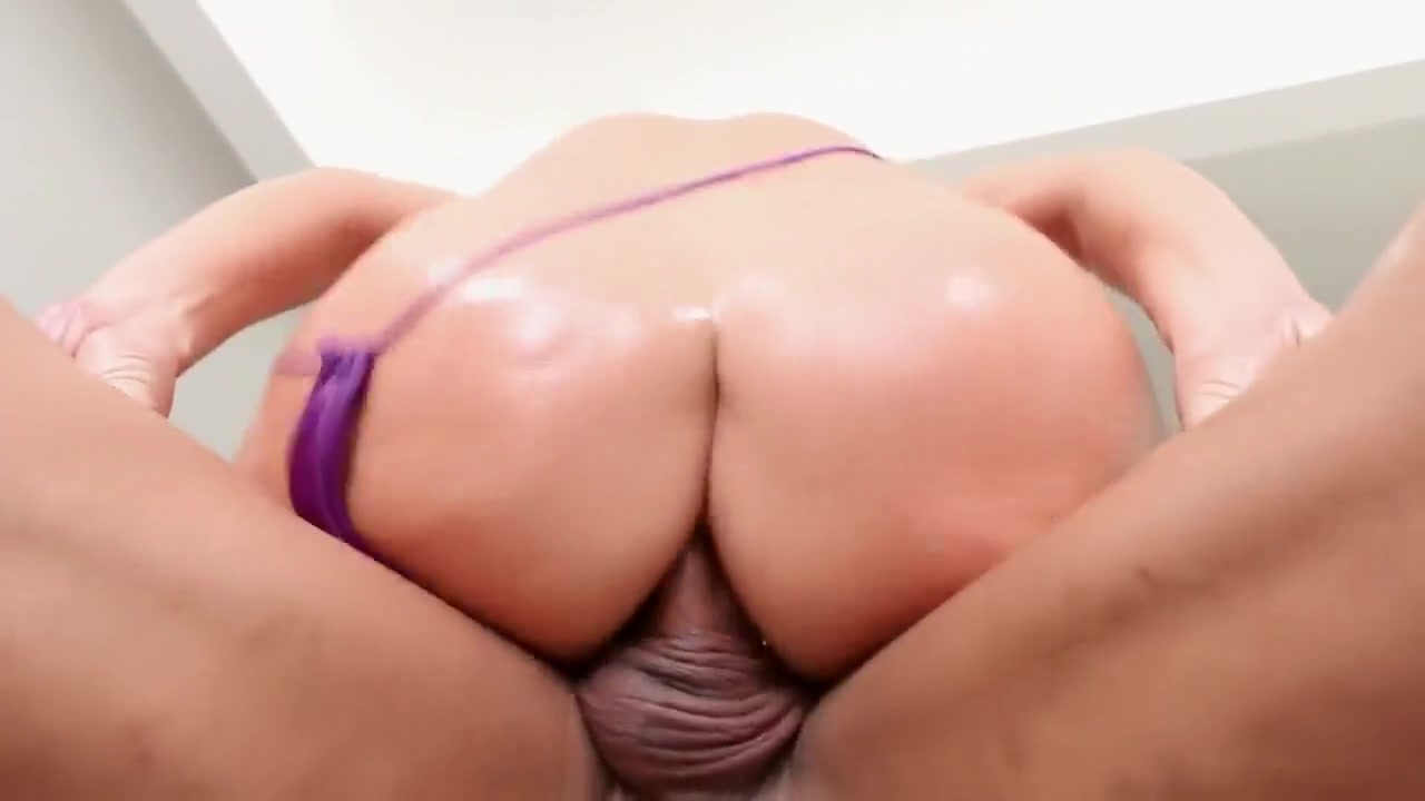 Sexy xxx video Nikki loren bondage