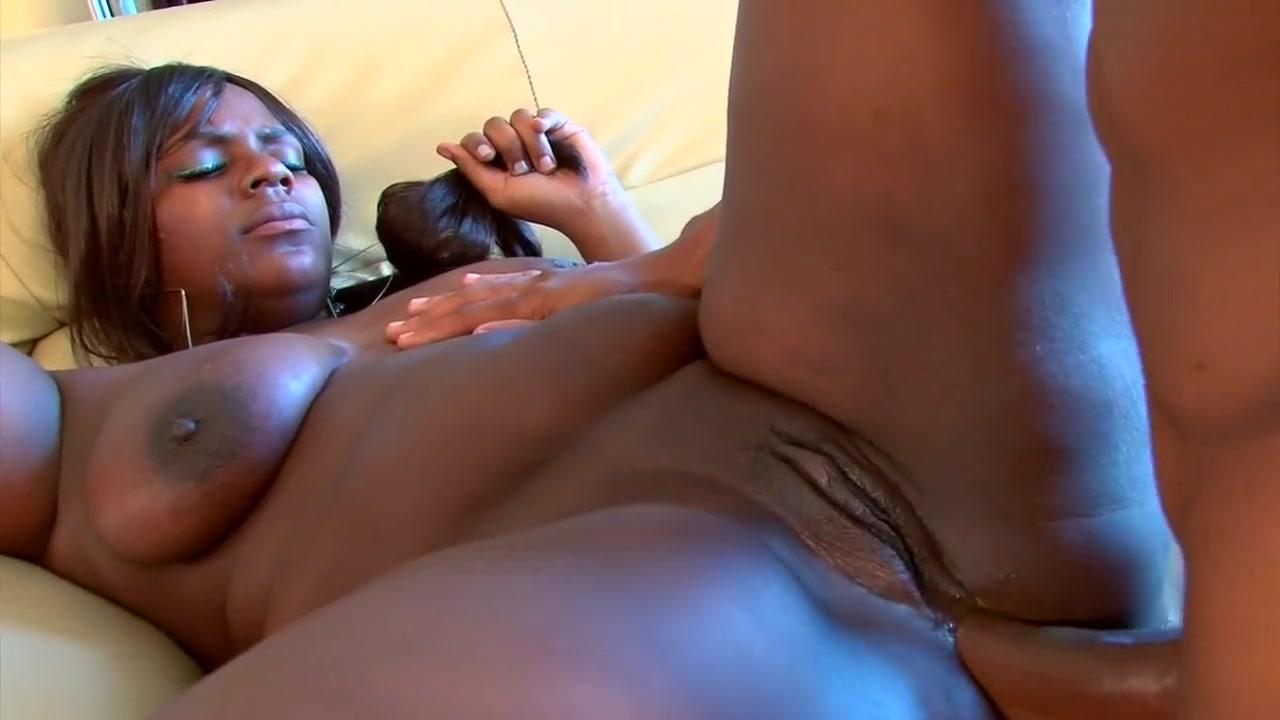 Hot Nude Hot bbw anal porn