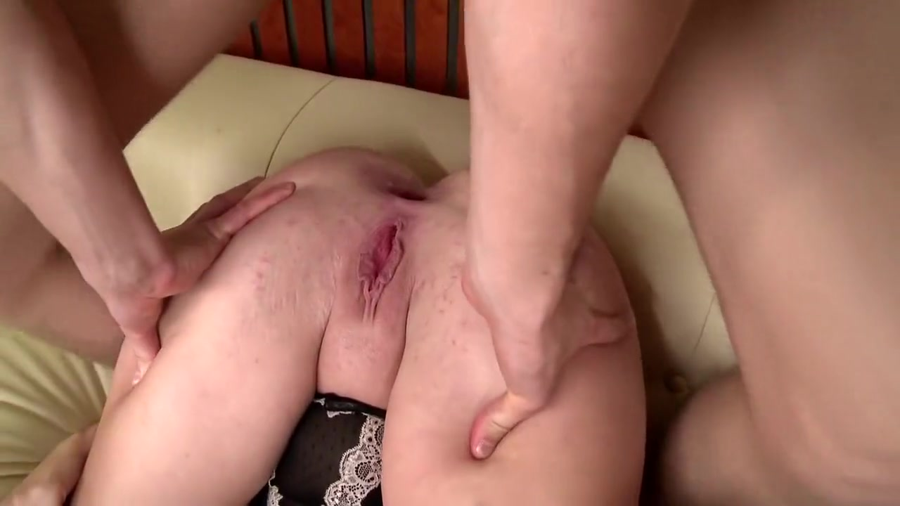 All porn pics Fisting in hannover