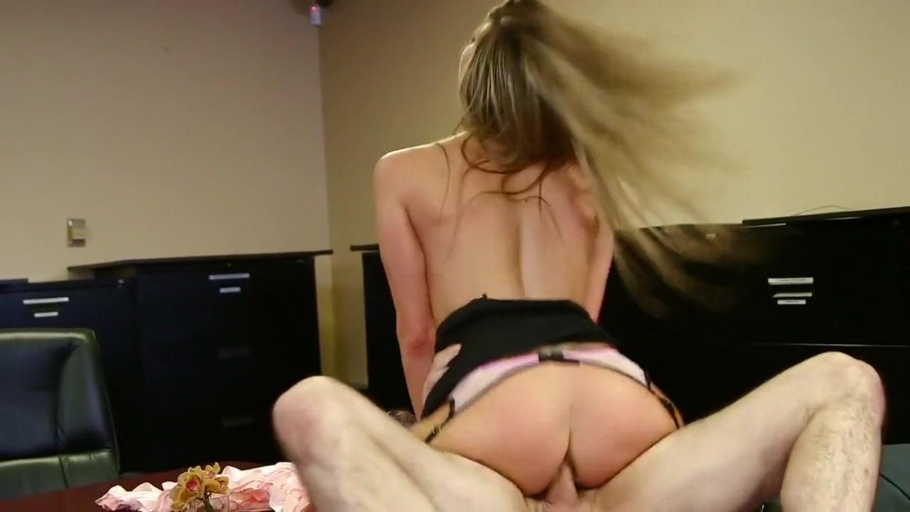 Pron Videos Jessie volt pussy