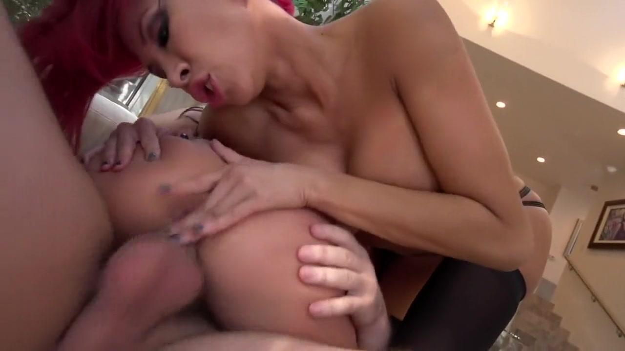 Porno photo Cheating wife hidden cam porn