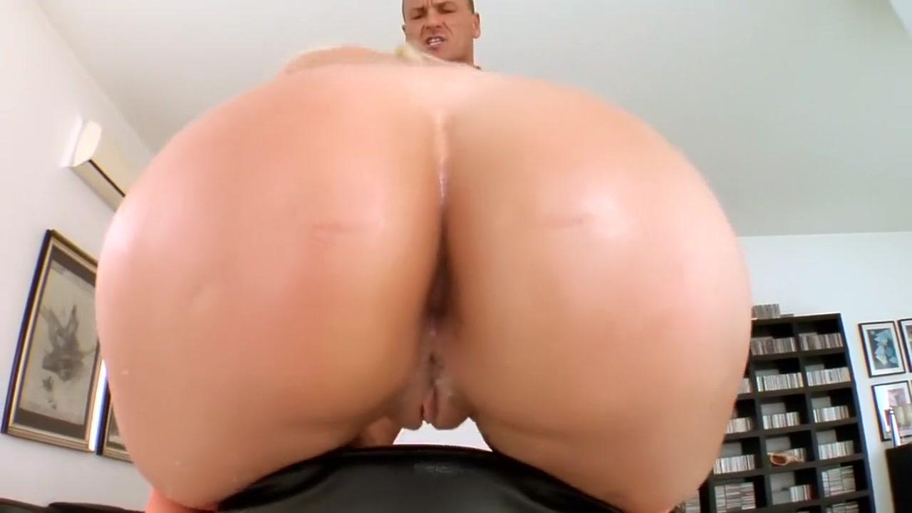 Women scalping men erotic art Sexy Galleries