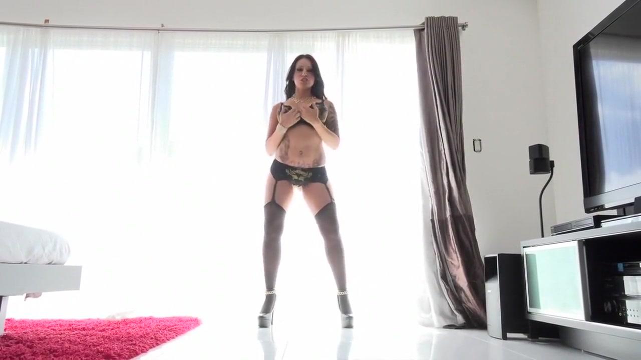 Milf satin panties Naked Galleries