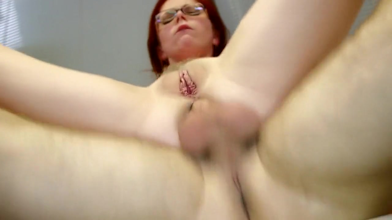 Mature hairy butt hole Adult archive