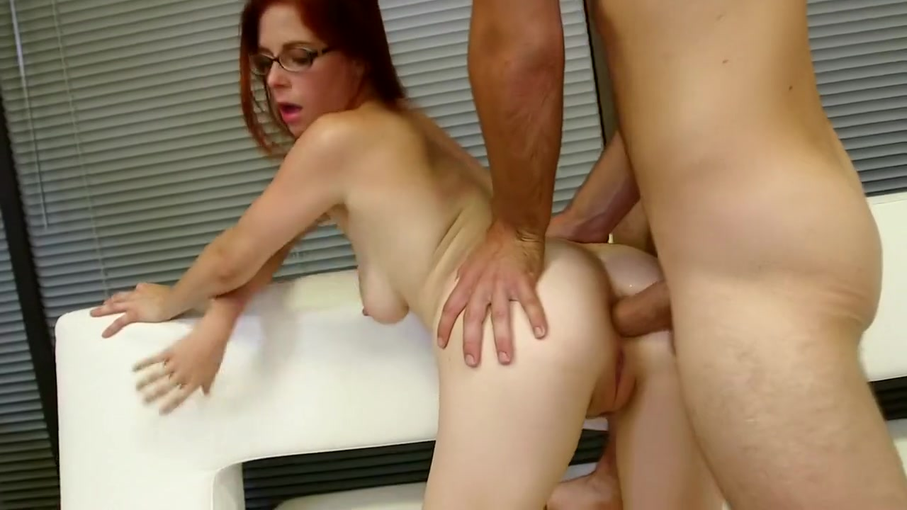 Bbw redbone takes dick Hot Nude
