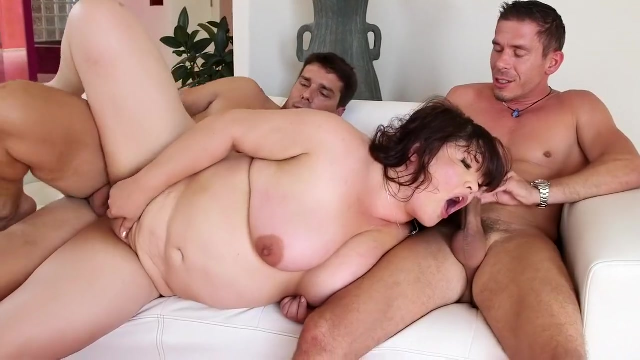 Big booty white milf getting fucked hard Porn clips