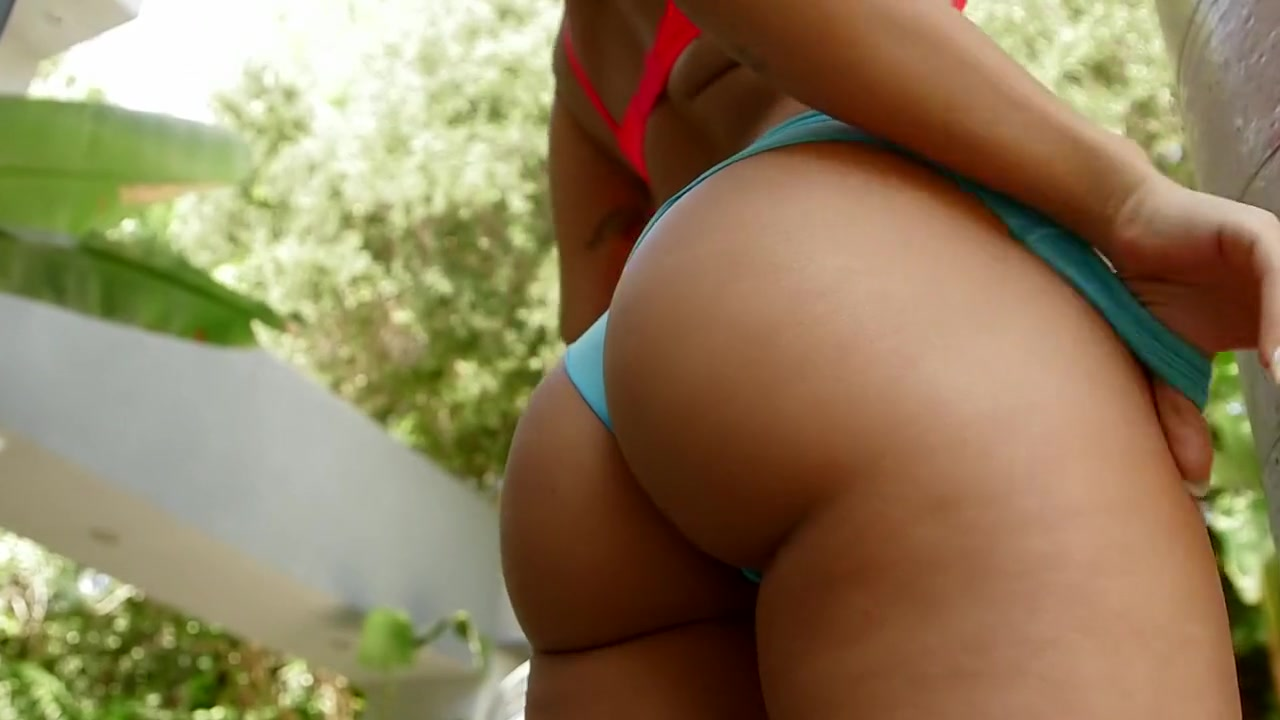 1st Time Vergin Gril Porn Pics & Movies