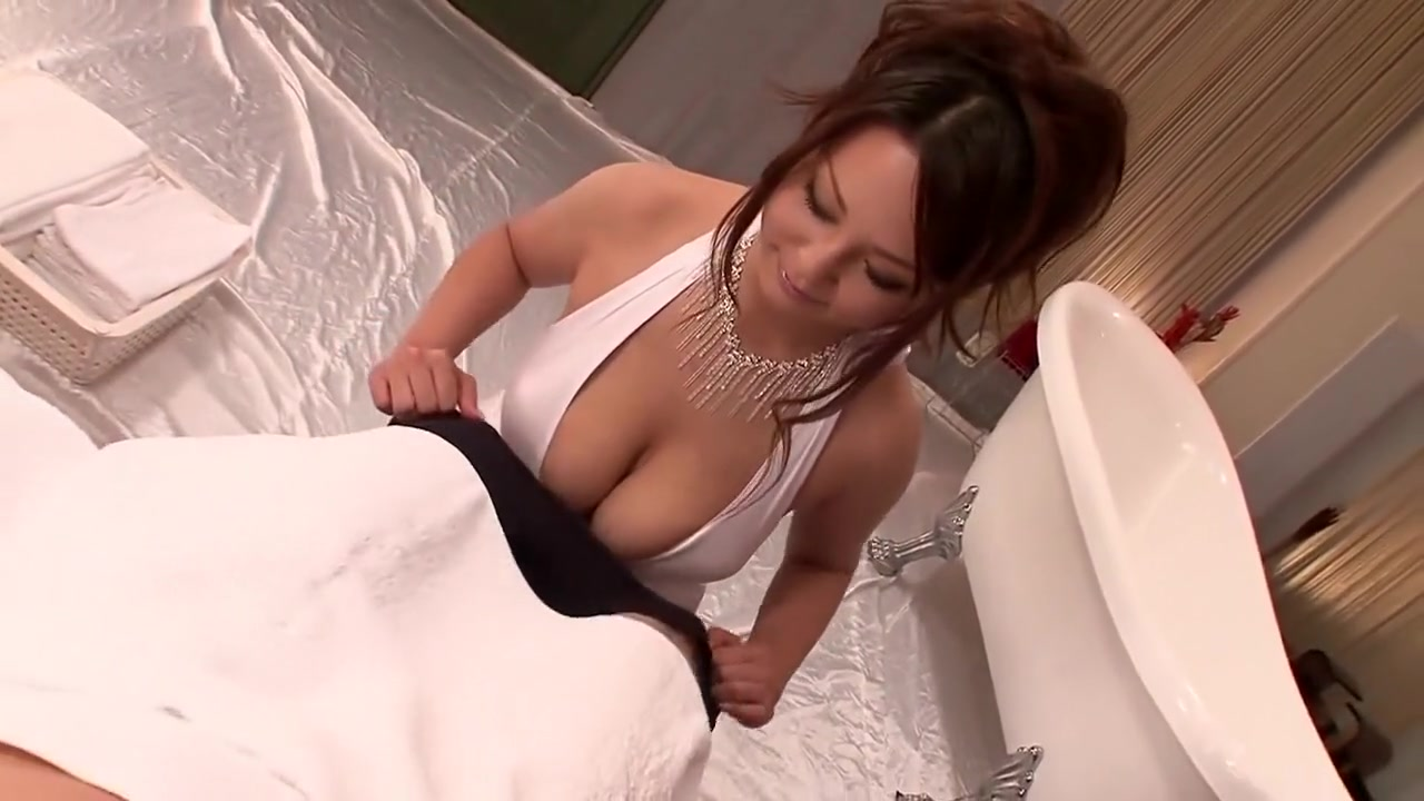 Naked Gallery Asian sex partner