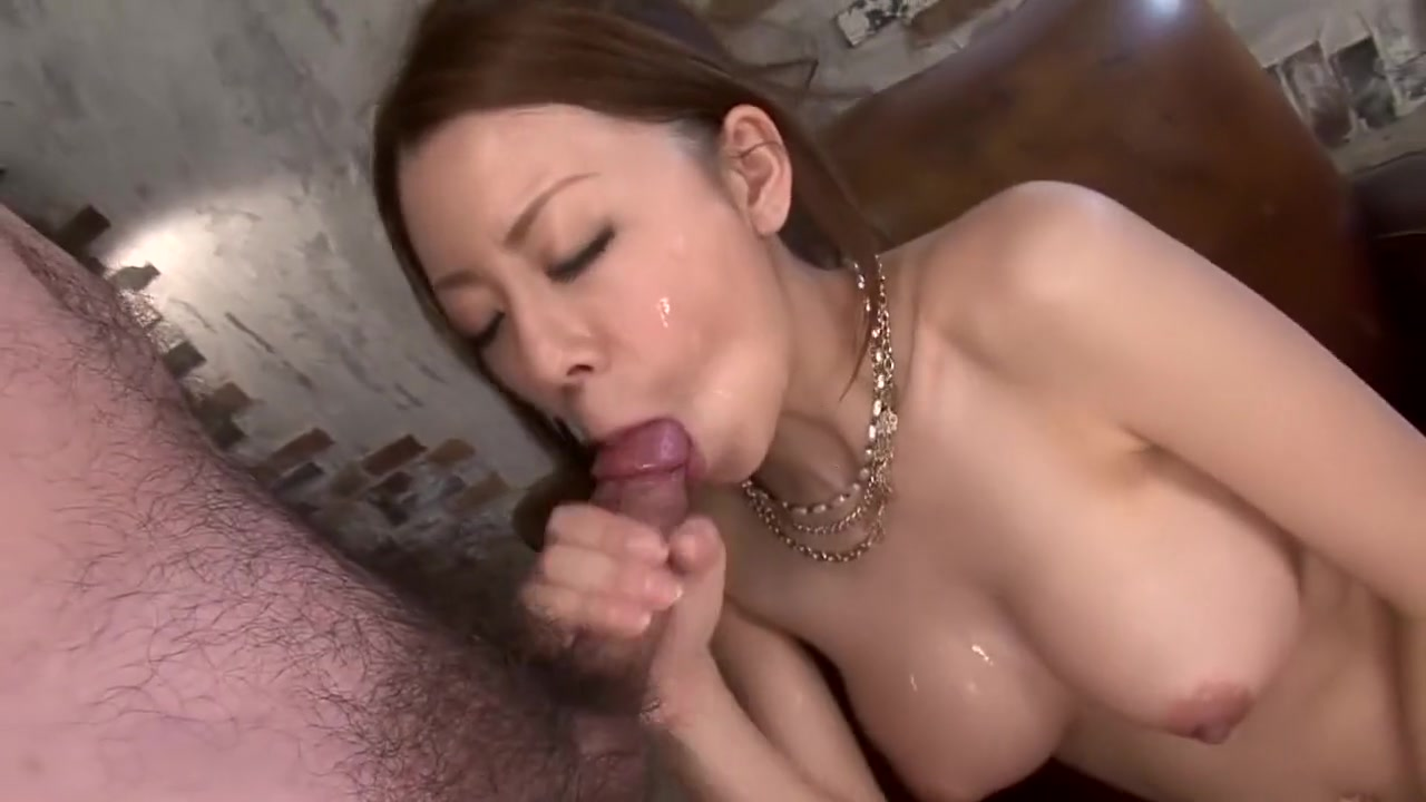 Wet pussy porn com xXx Videos