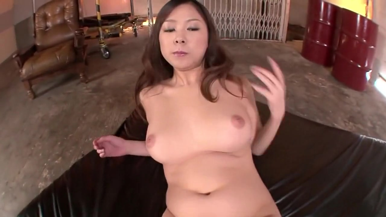 Milf blacked Porn clips
