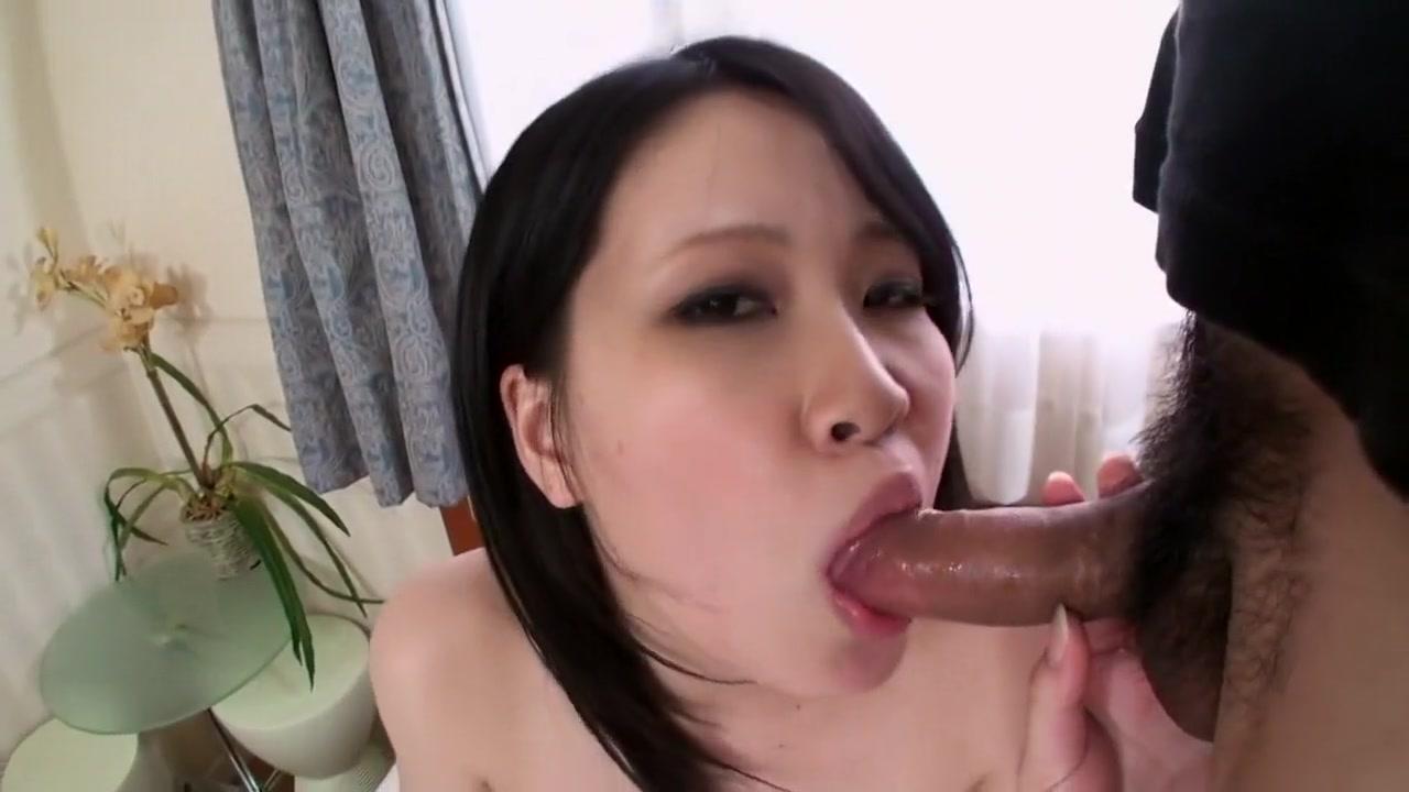 Sexy Nepali Girls Good Video 18+