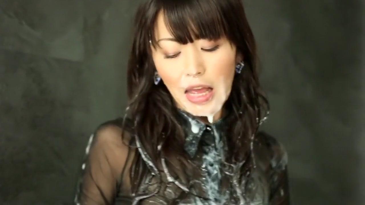 Wendys Tig O Bitties!! Pron Videos