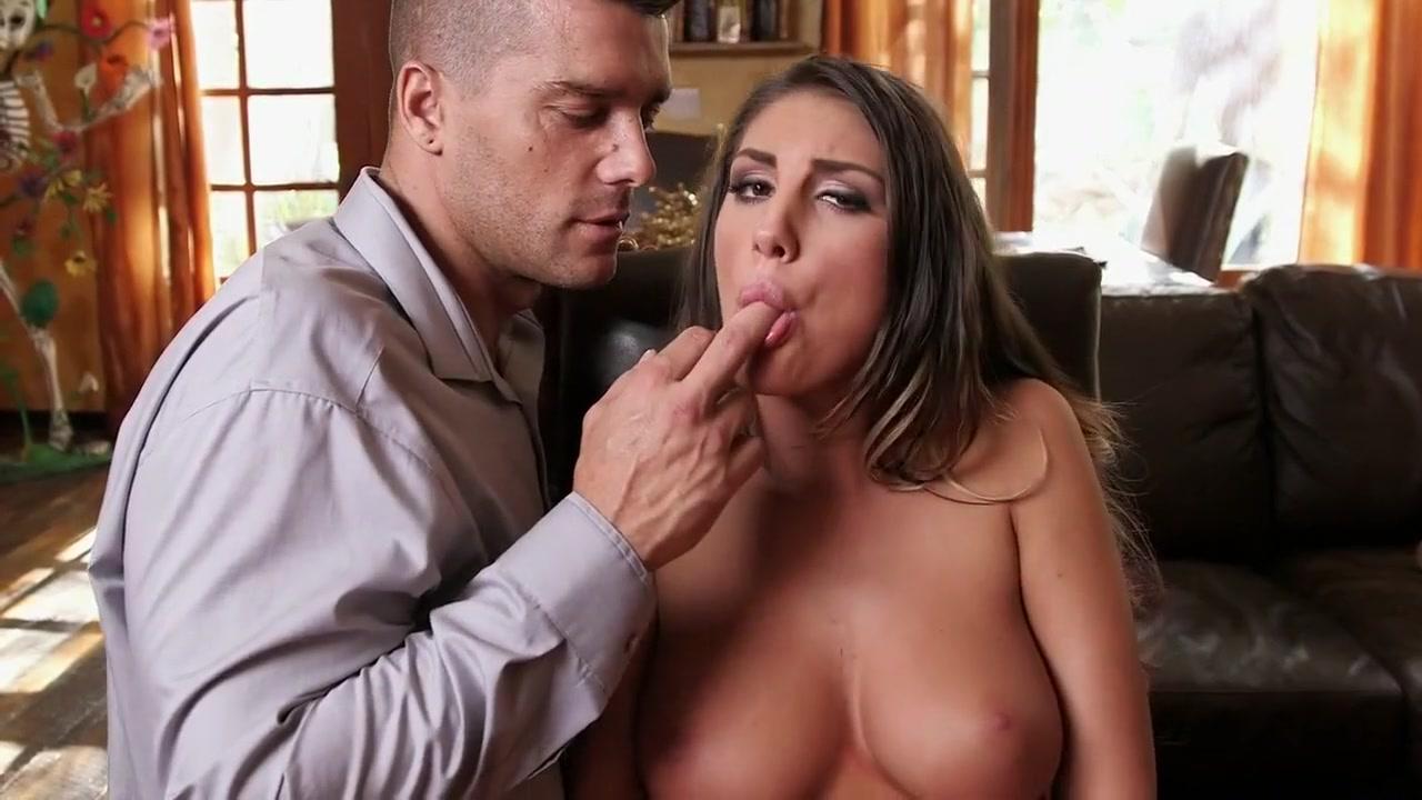 Porn tube Quand harry rencontre sally commande restaurant