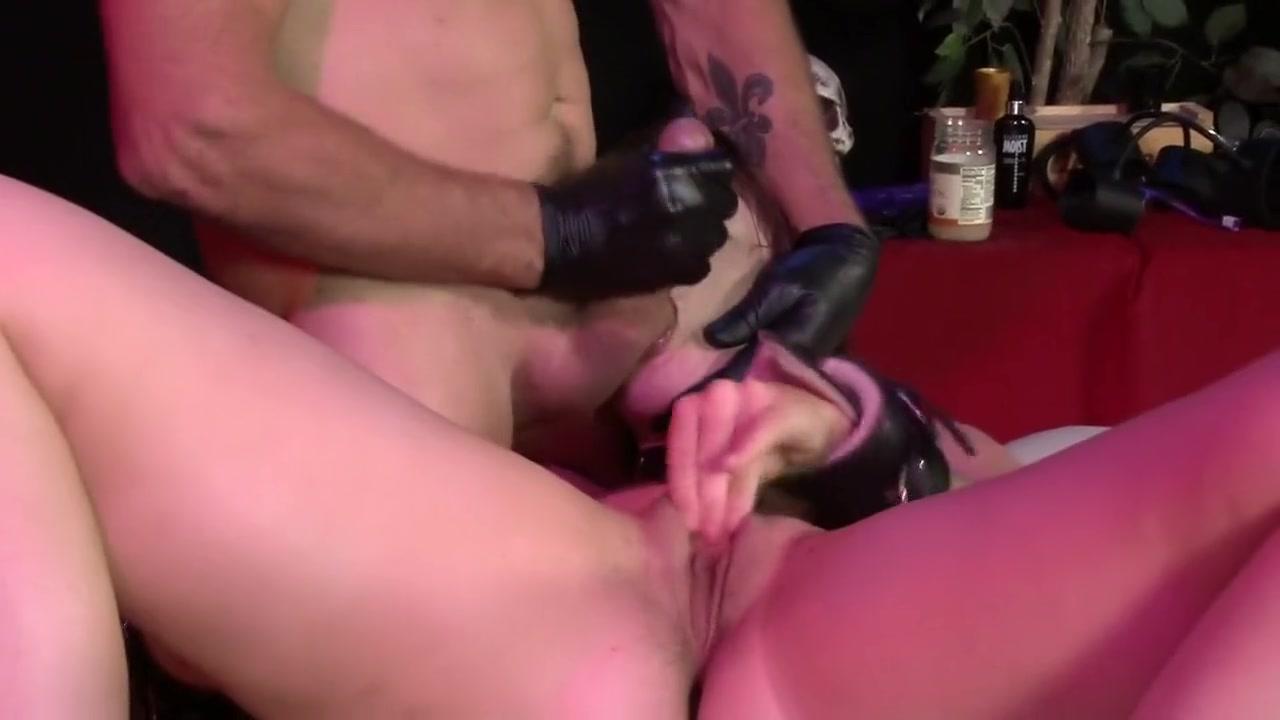 crazy huge bbw pawg ass Best porno