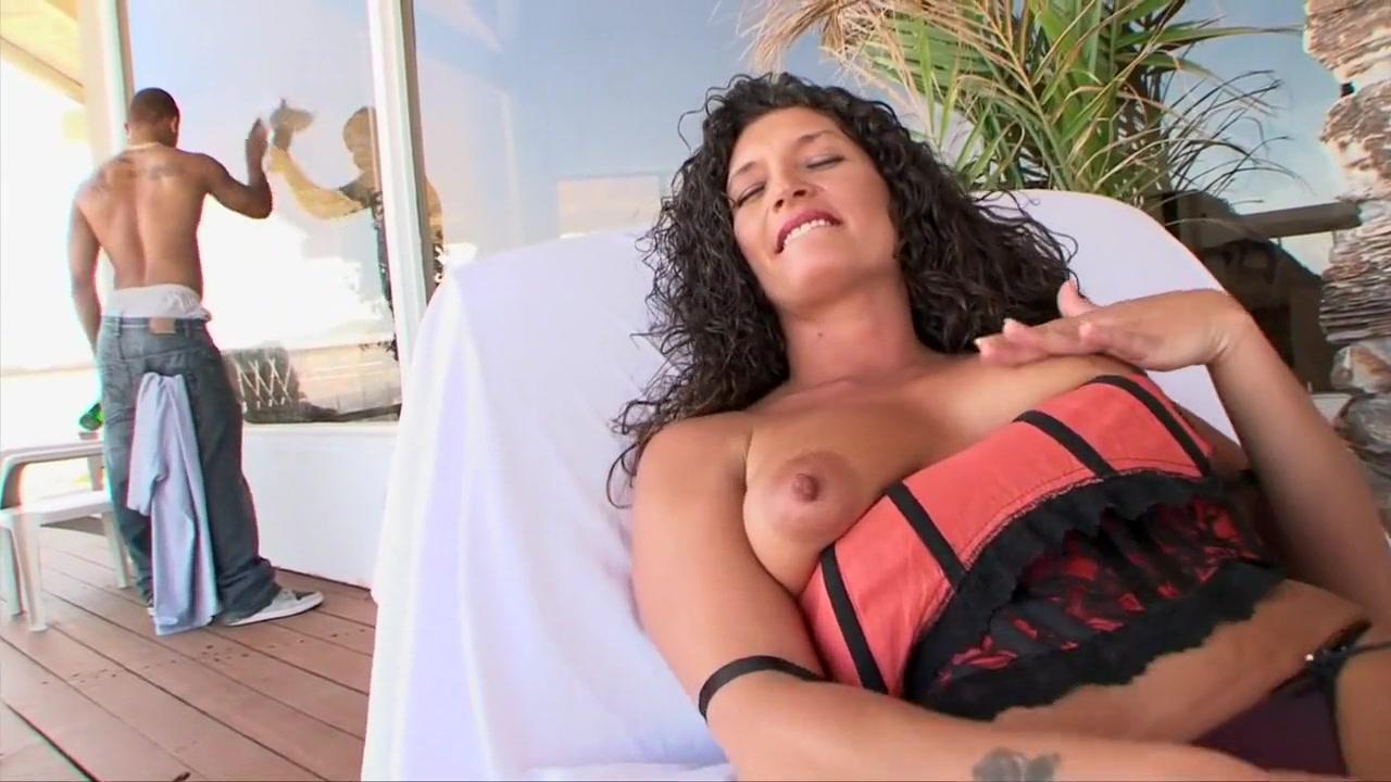 free porn babes dosage FuckBook Base
