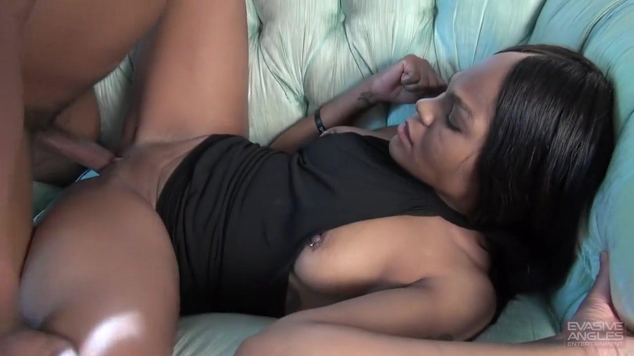 vagina with no lips Excellent porn