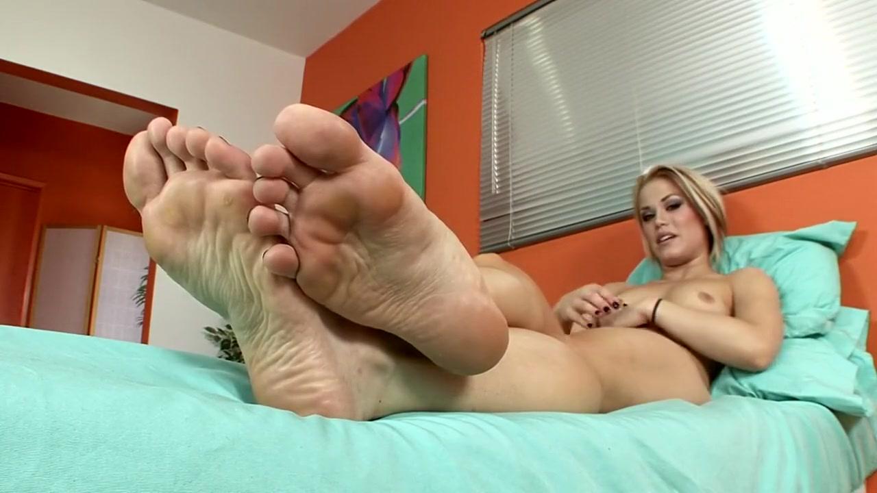 Nice nude girls blow jobs xxx pics