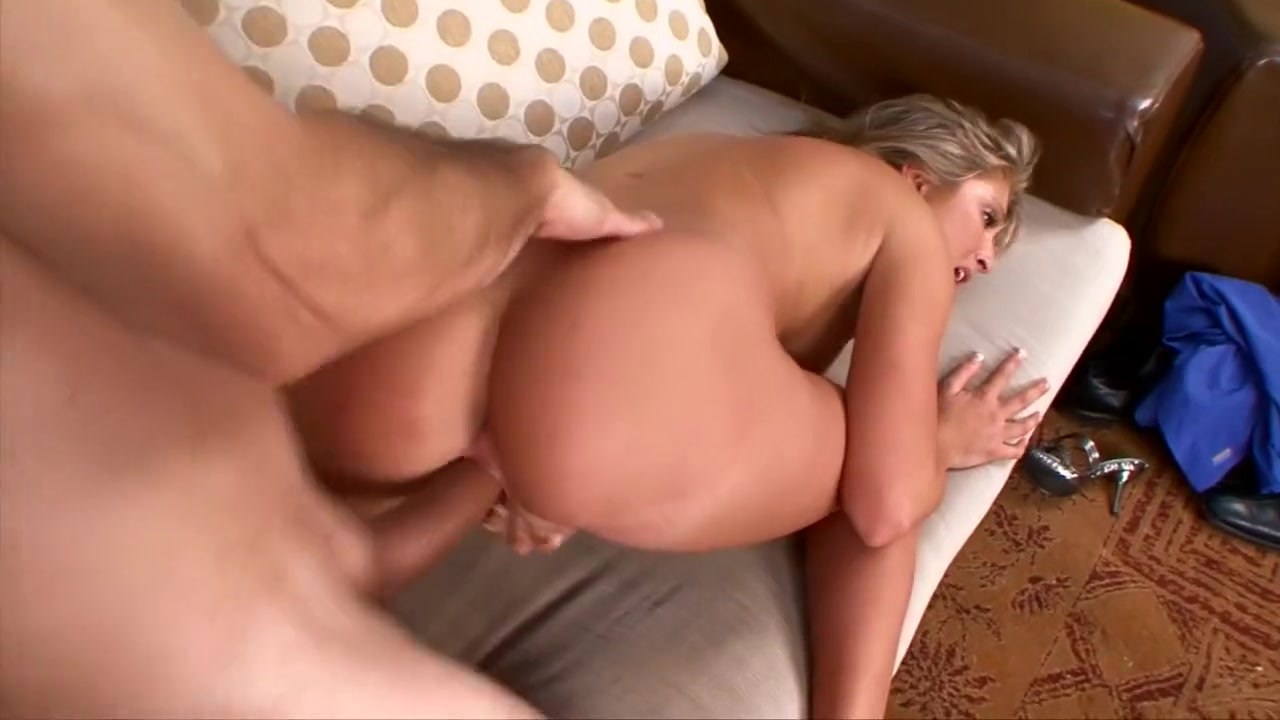 Hot porno Old gay cross dressers personals