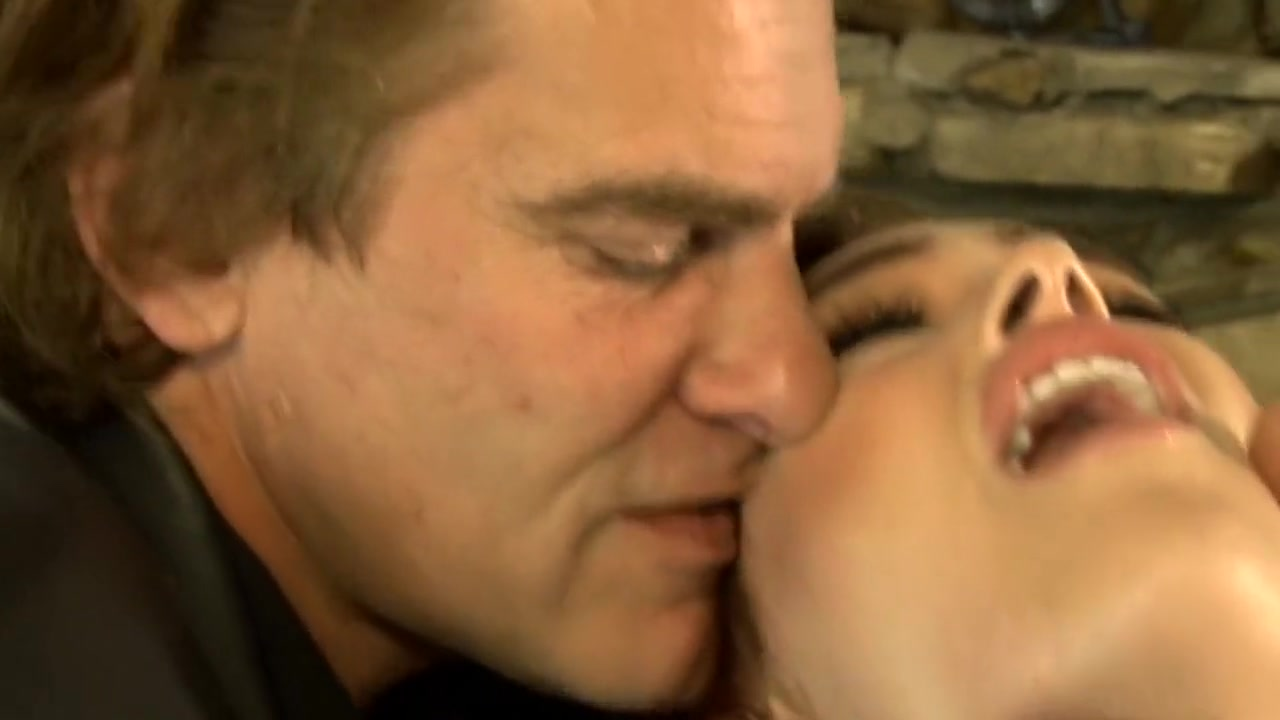 Adult gallery Tanner mayes porn video