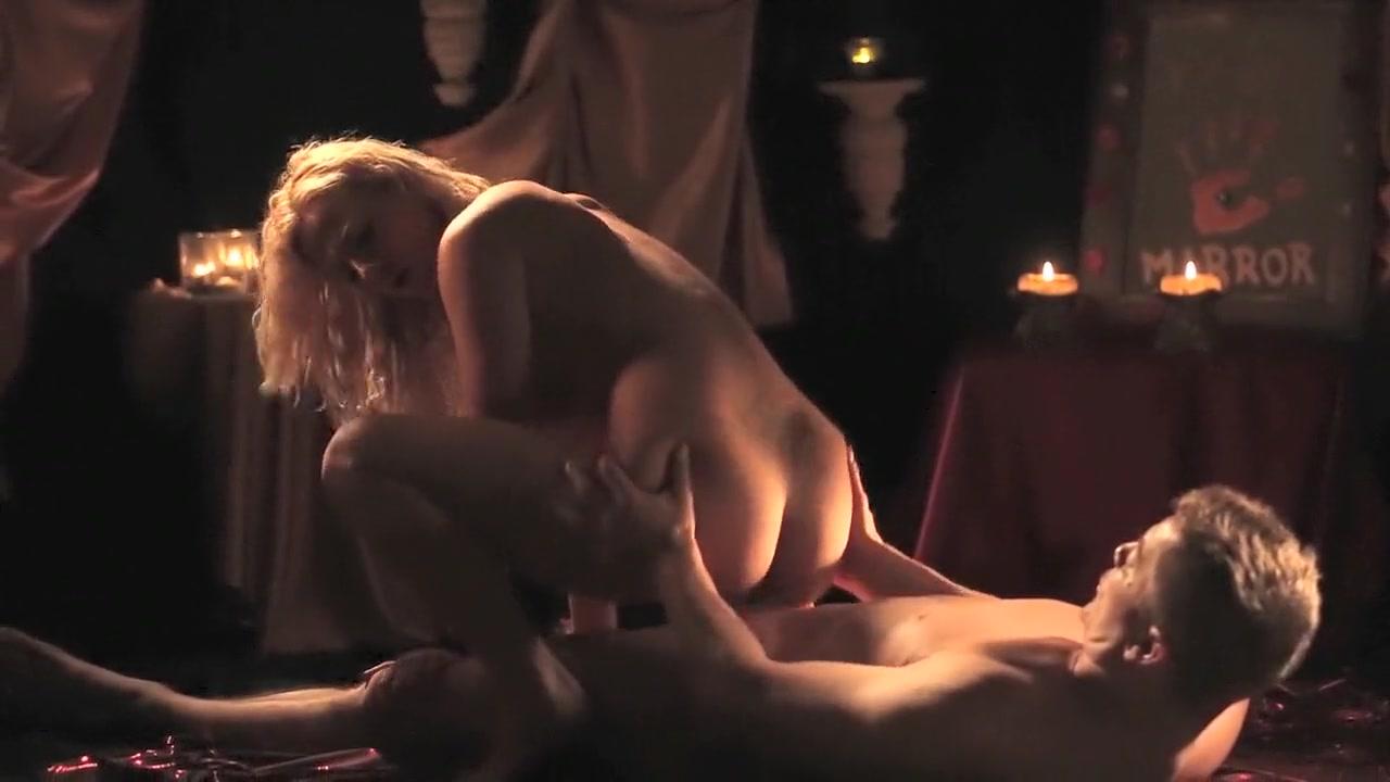 Nude gallery Fetish clubs in los angeles