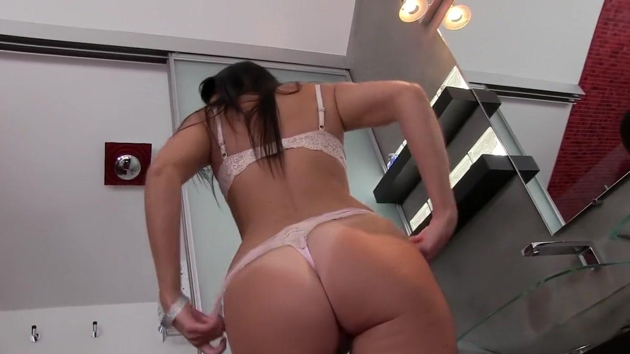 Pron Videos Porn with plot free