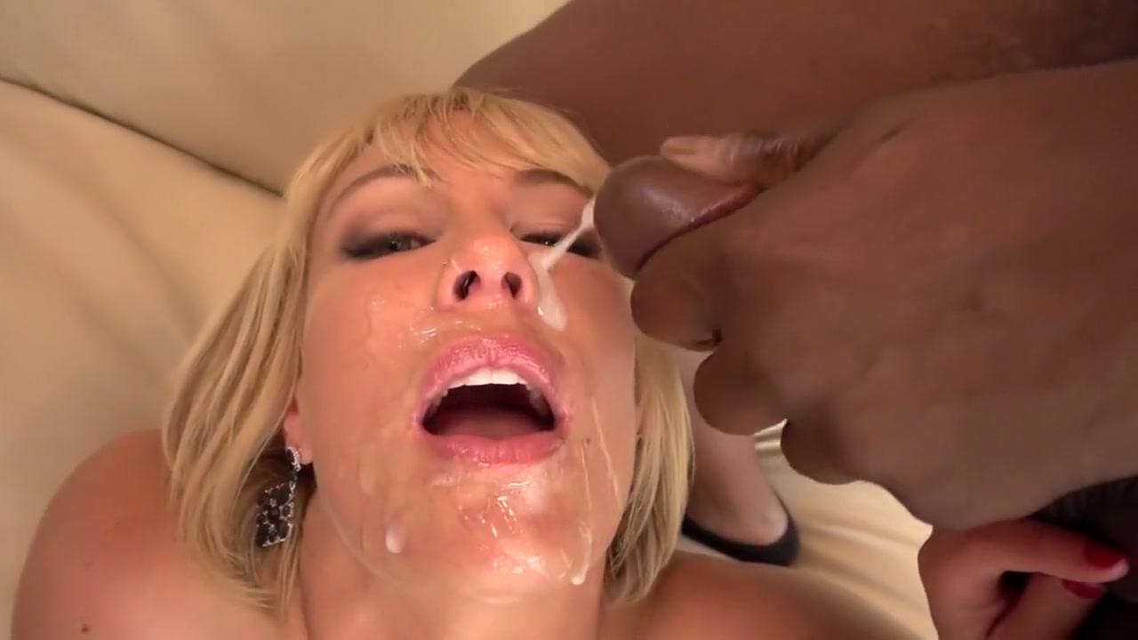 XXX Porn tube Sexual enhancements for females
