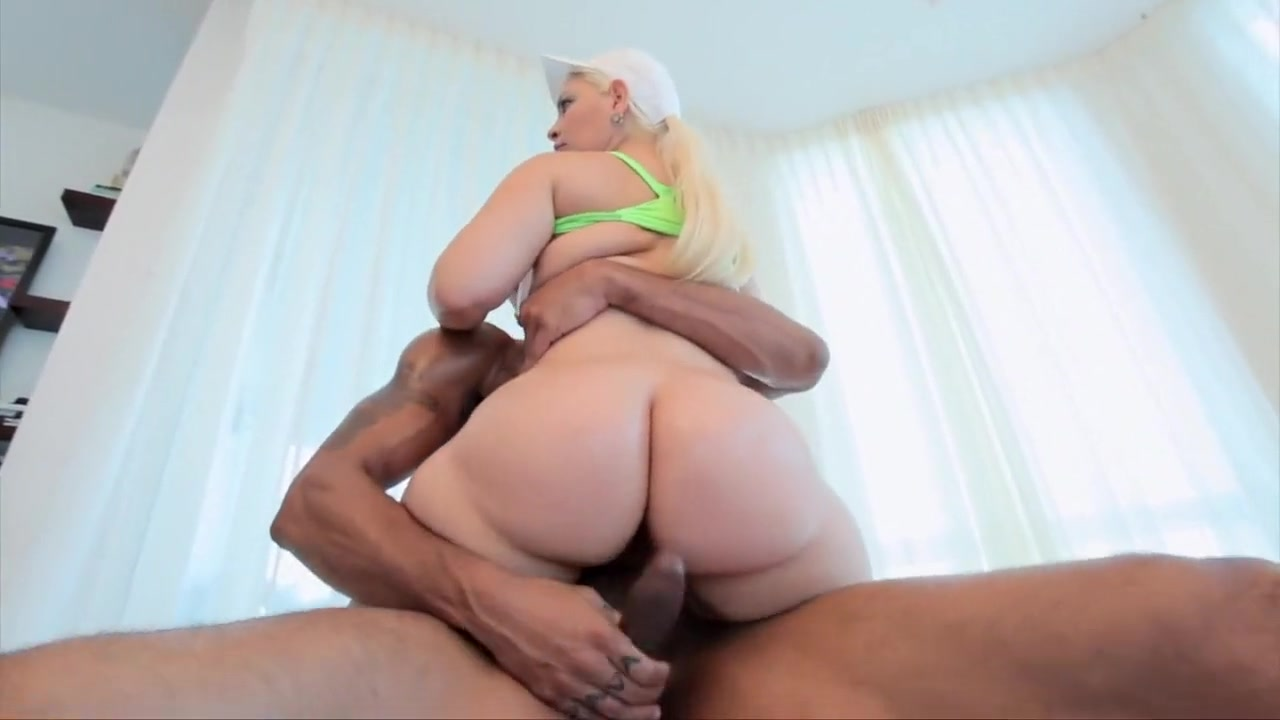 three way asian babes kissing Naked Galleries