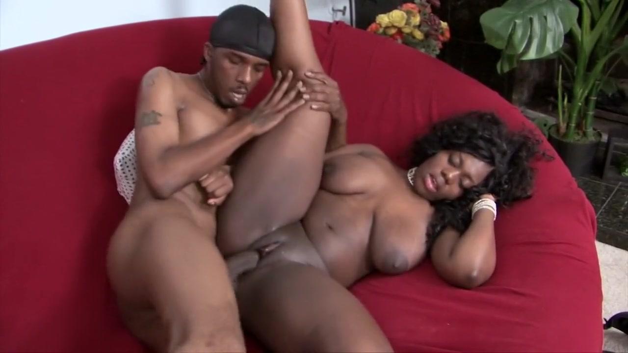 Exotic pornstar Giselle Rai in best big tits, big cocks xxx clip Pornovideos blogspot com