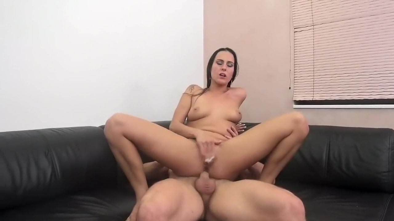 All porn pics Nude babes playing