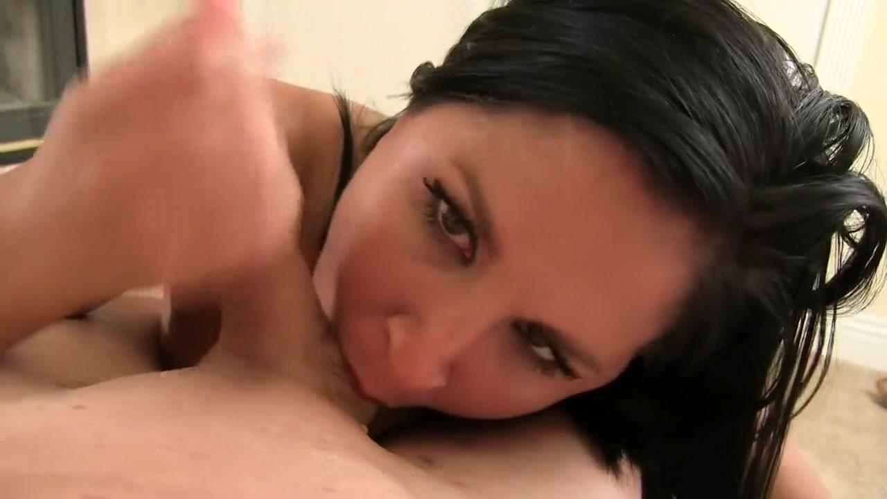 Hot bikini photo of bollywood actress Porn Galleries