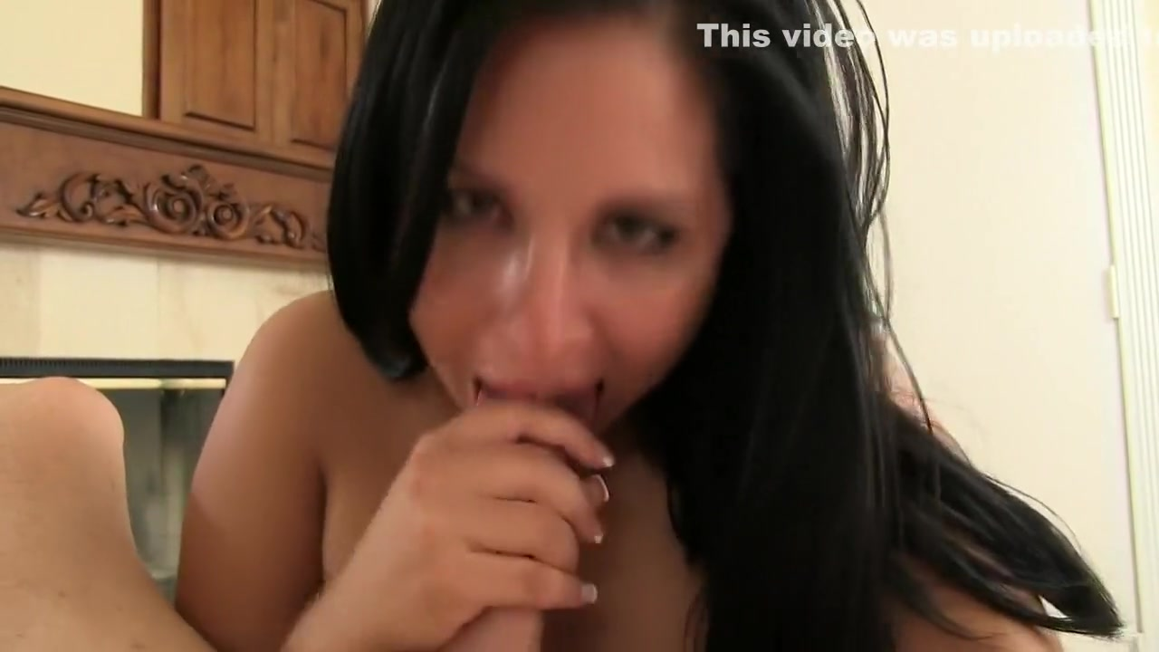 Good Video 18+ Real cougar stories