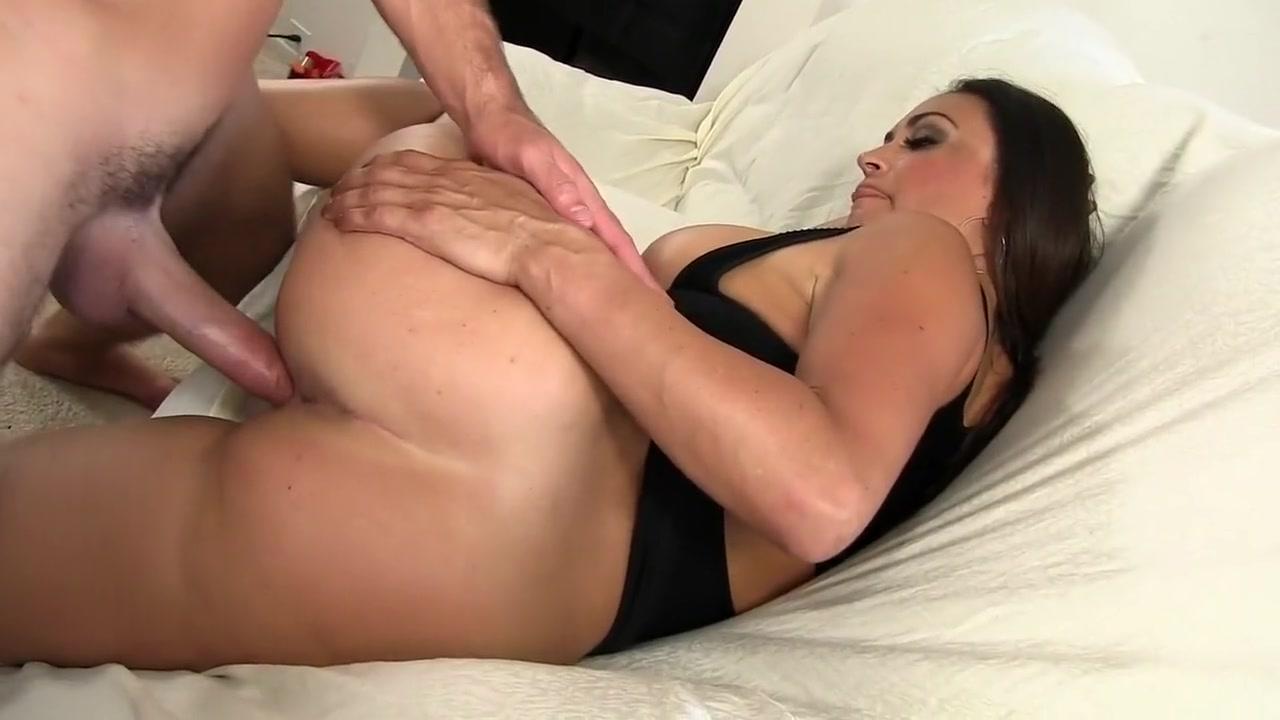 Masturbation with cousin Adult sex Galleries