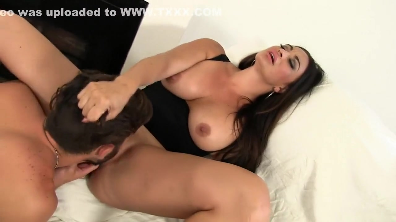 Porn Base Riding big cock and cumshot