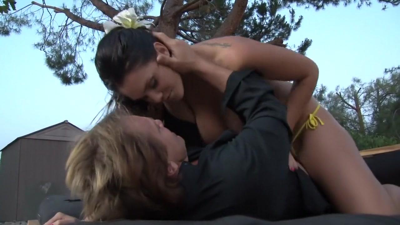 Porn Pics & Movies Xhamster interracial milf granny
