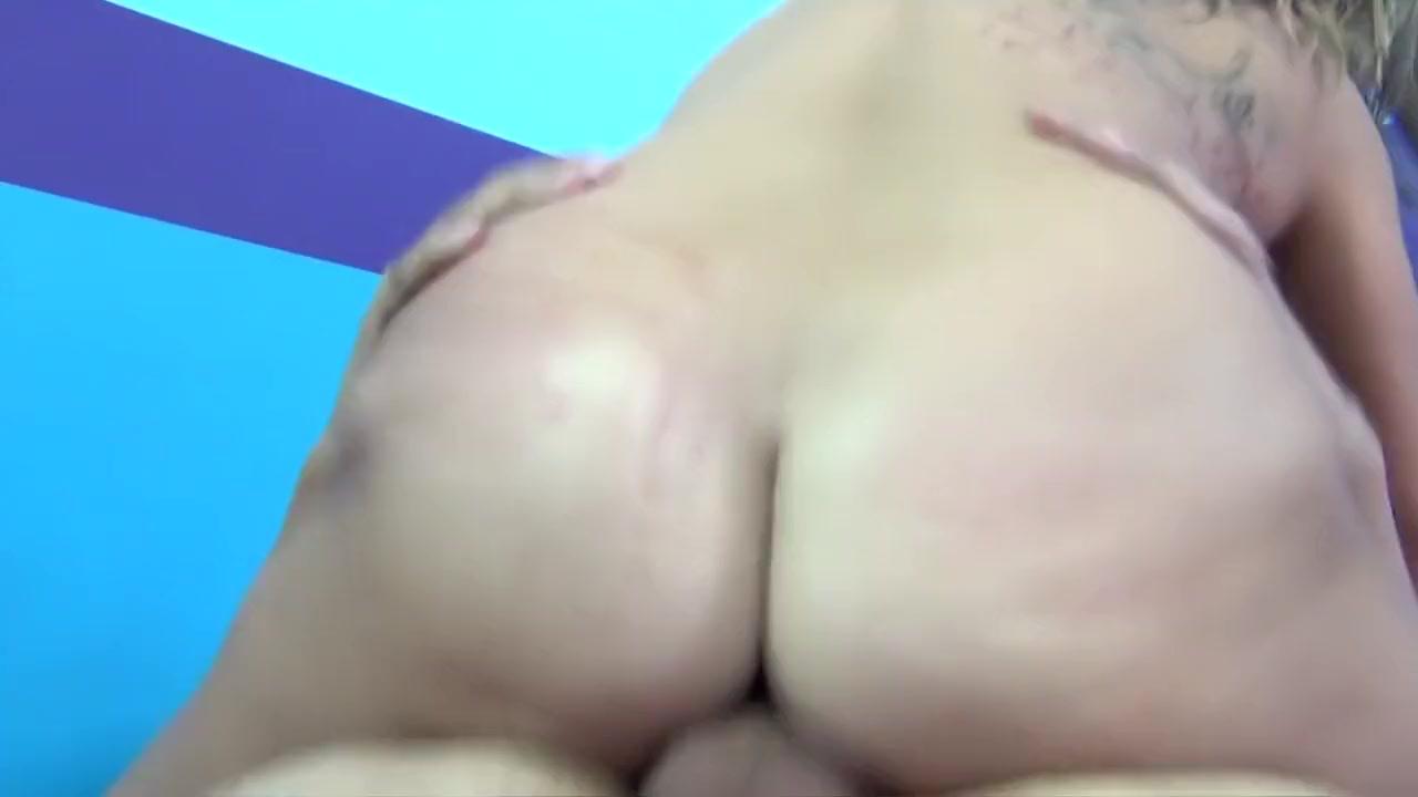 Grad students dating undergrads episodes Hot porno