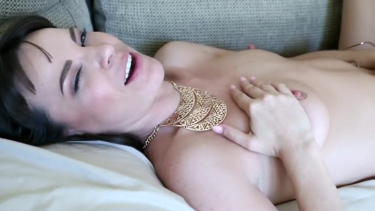 Sexy xxx video Naked chicks with nice tits video