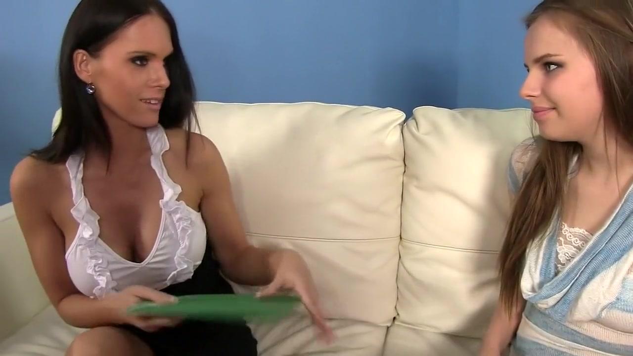 Pornex Small Lesbian