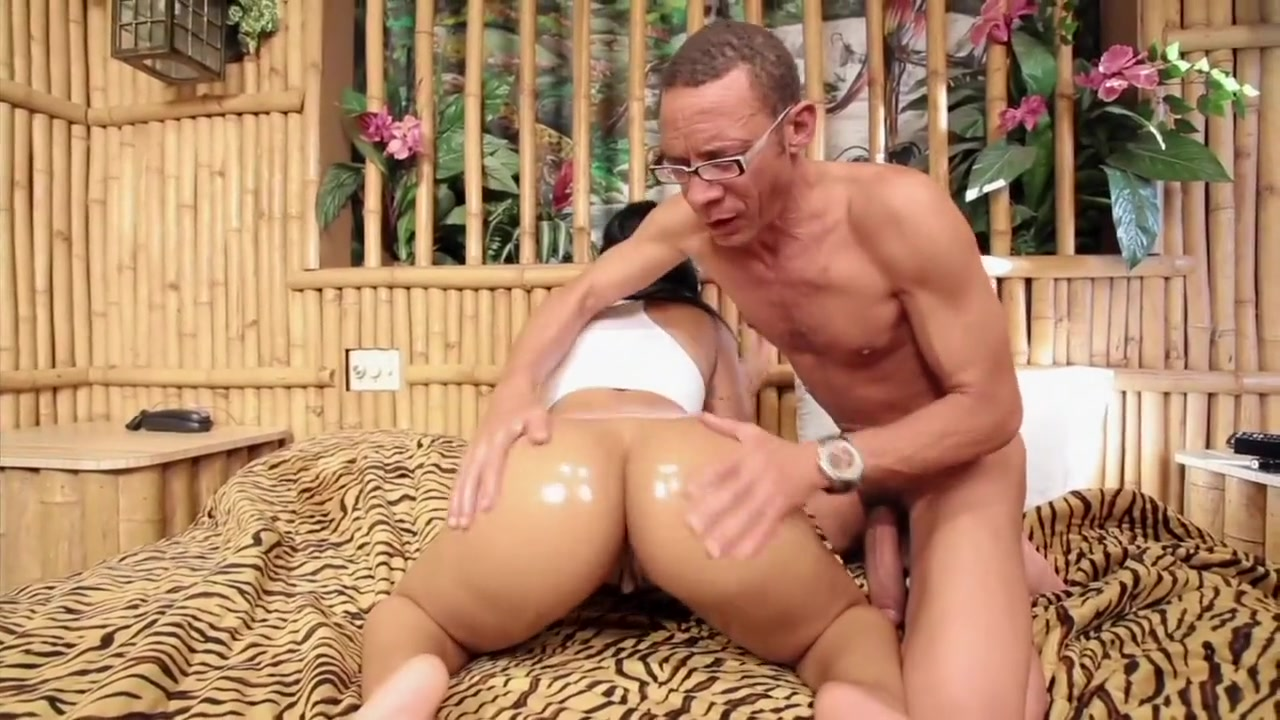 Russia wife bbw XXX Porn tube