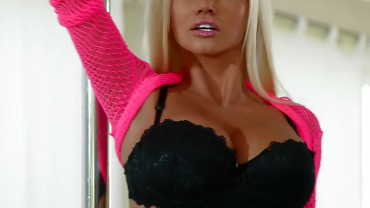 Porn clips Jane and Mechell bedrom affaire